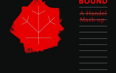 BOUND by Against the Grain Theater – What is it about?