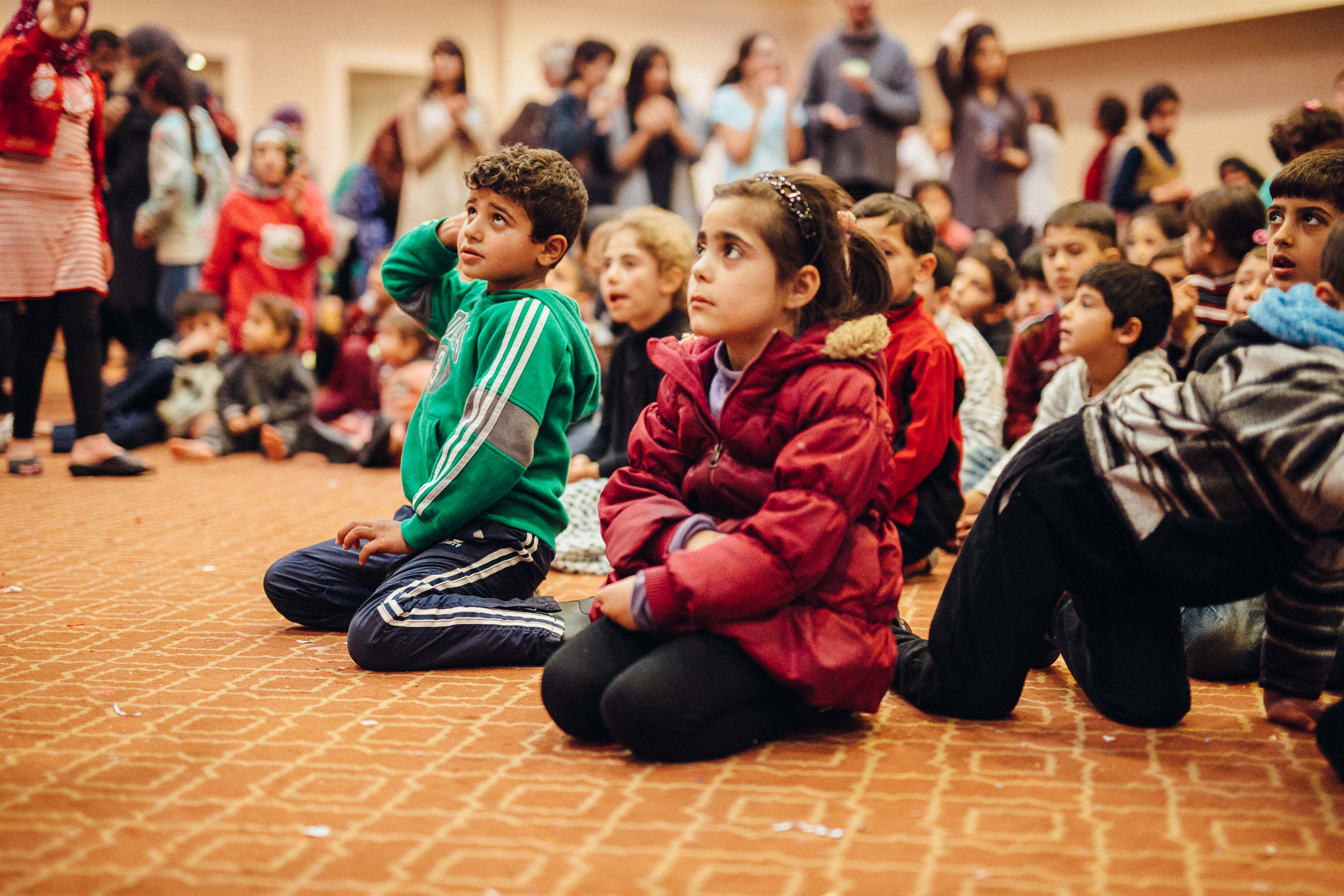 ChildrenPlazaHotel_SyrianStory_Final-135