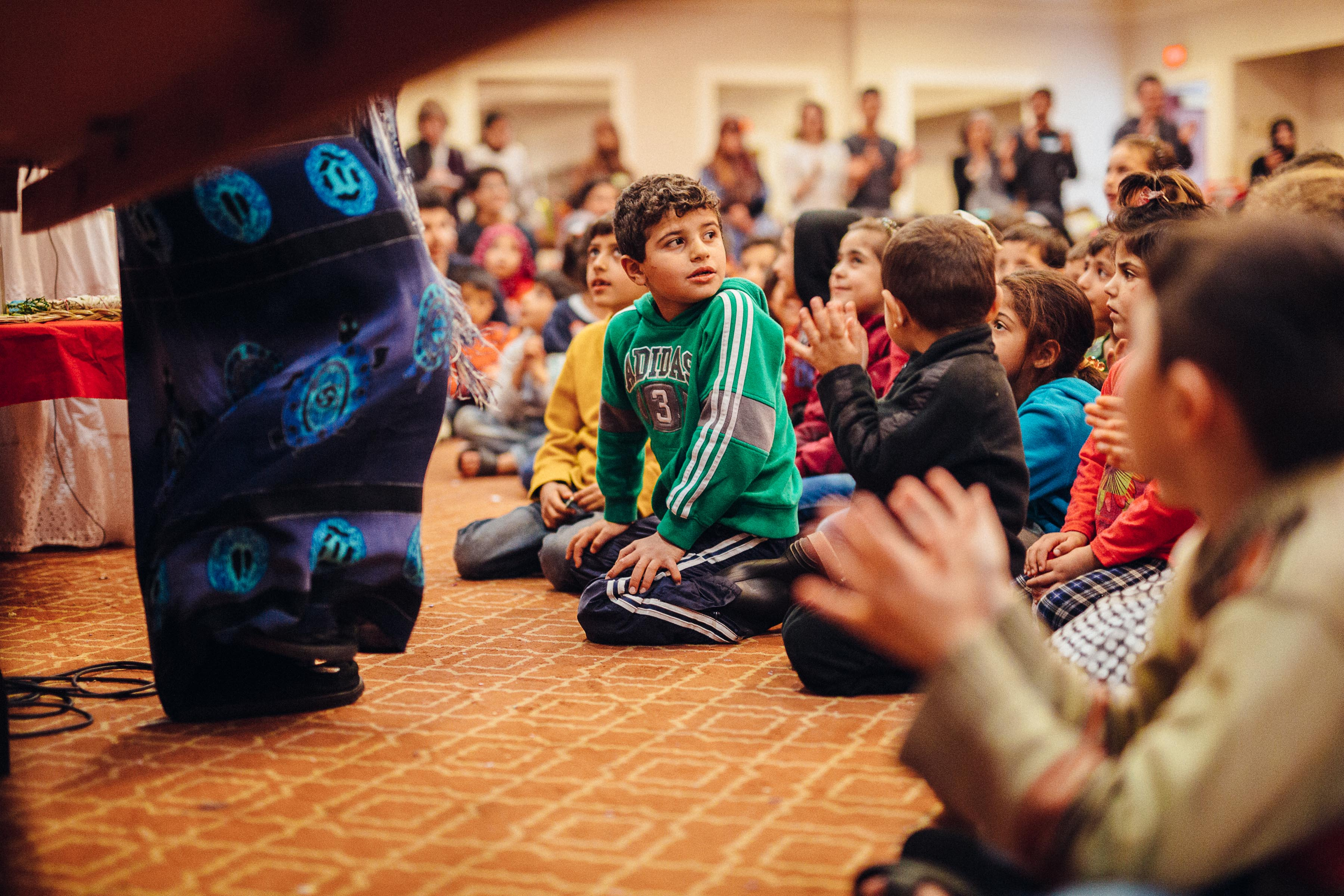 ChildrenPlazaHotel_SyrianStory_Final-65
