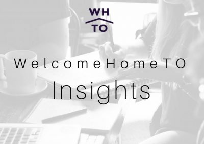 WHTO Insights – Professionalization of settlement work: understanding settlement work as a profession and its viability in the current immigration context